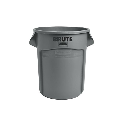 rubbermaid-commercial-brute-round-container-757l-grey