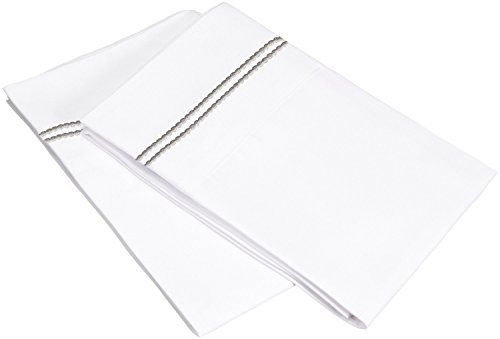 super-soft-light-weight-100-brushed-microfiber-standard-wrinkle-resistant-2-piece-pillowcase-set-whi