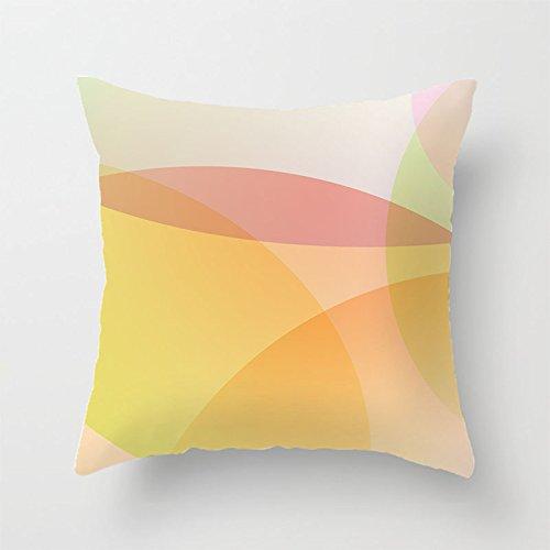 yinggouen-colore-graph-decorer-pour-un-canape-taie-doreiller-housse-coussin-45-x-45-cm