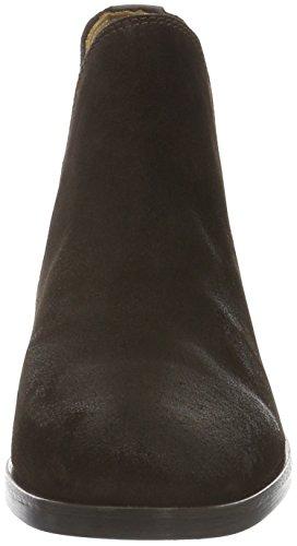 Gant Nicole, Bottes Classiques femme Marron - Braun (Dark brown G46)