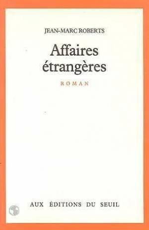 """<a href=""""/node/1272"""">Affaires étrangères</a>"""