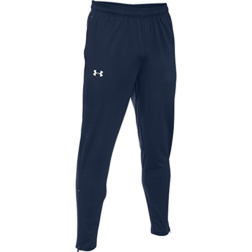 under-armour-challenger-tech-pant-pantalones-deportivos-hombre-rojo-risk-red-md