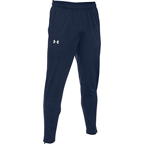 under-armour-challenger-tech-pant-pantalones-deportivos-hombre-azul-midnight-navy-md