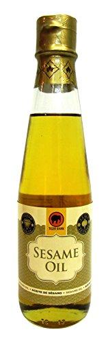 Tiger-Khan-Aceite-de-Ssamo-200-ml-Pack-de-3