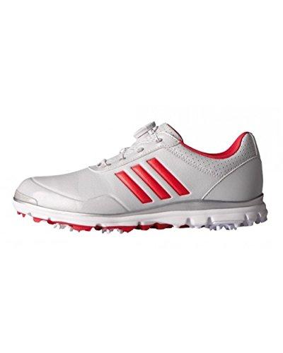 Adidas W Adistar Lite Boa Chaussures de golf pour femme, W Adistar Lite Boa