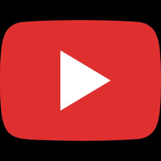 Clip converter (Converter, Youtube To Mp3)