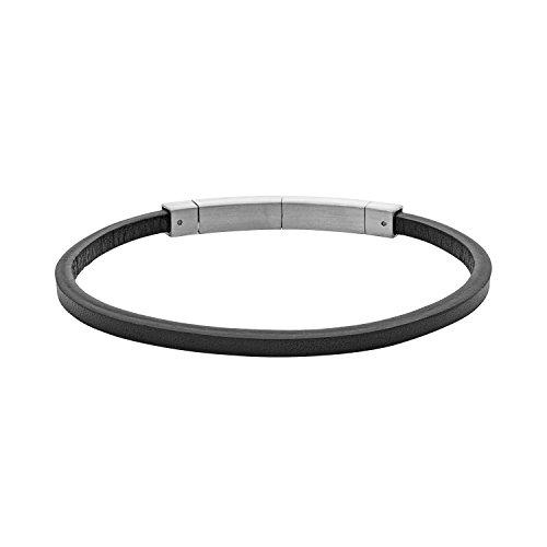 Skagen Herren-Armband SKJM0131040