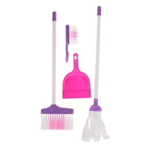 bambini-giocano-casa-strumento-di-pulizia-scopa-scopa-benna-kit-paletta-finge-il-giocattolo