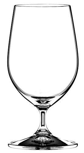 Riedel 6408/11 Ouverture Bier 2 Gläser