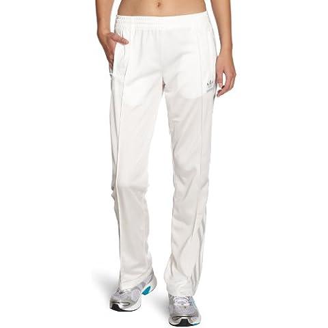 Adidas Firebird TP Hose Pantaloni Donna