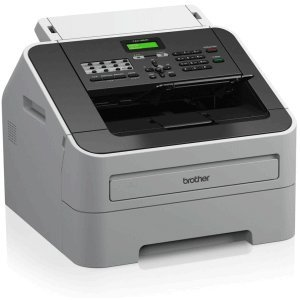 Brother FAX 2940 G1 Faxgerät