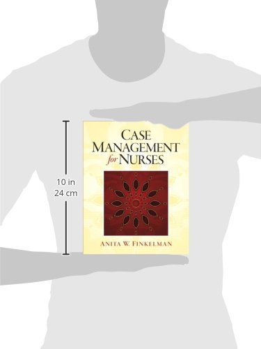 Finkelman: Case Management