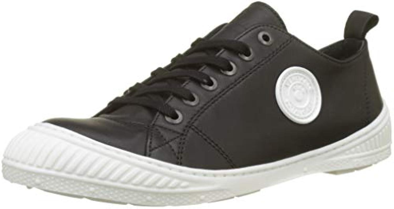 Gentiluomo     Signora Pataugas Rock N F4d, scarpe da ginnastica Donna Prodotti di qualità Ultimo stile Ordine economico | Trasporto Veloce  | Uomo/Donna Scarpa  e1b93b
