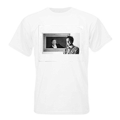 jamie-wyeths-realistic-painting-of-john-f-kennedy-t-shirt