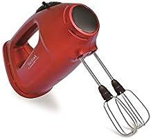 TefalHt400 Mastermix El Mikseri, Kırmızı