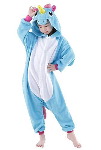 Navidad Pijamas Unisexo Cosplay Traje Disfraz Adulto Animal Pyjamas Ropa de Dormir Halloween