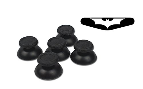 5-thumbsticks-analog-sticks-kappen-fur-playstation-4-ps4-gaming-zubehor-fur-dualshock-4-controller-g