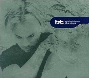 Blue Skies by Bt (1998-10-06)