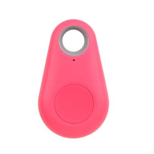 inkint-mini-anti-perdu-tracker-llave-inteligente-bluetooth-finder-itag-bluetooth-anti-perdu-bt-anima
