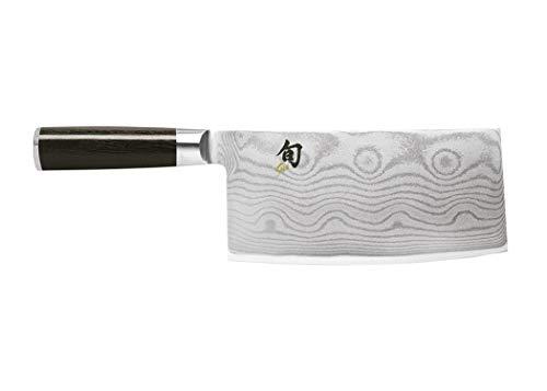 Kai Série de Damas avec Lame Shun Classique - 28 Formes, DM-0712 China Kochmesser