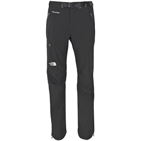 THE NORTH FACE Apex Trekking - Pantalones de senderismo para mujer