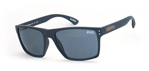 Superdy Kobe 104 Sunglasses by S...