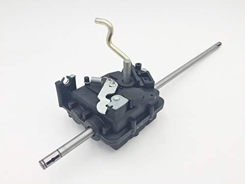 GS 1030 HMT GS 1032 HK come 2605411167 FB 32//35 vhbw 5x sacchetti di ricambio in micro vello per aspirapolvere Starmix FB 25//35
