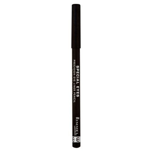 rimmel-specialeyes-precision-matita-occhi-black-magic