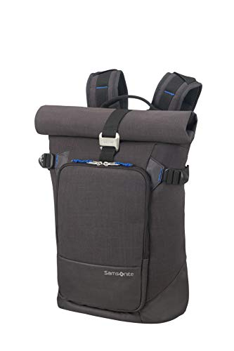 Samsonite Medium Rucksack,