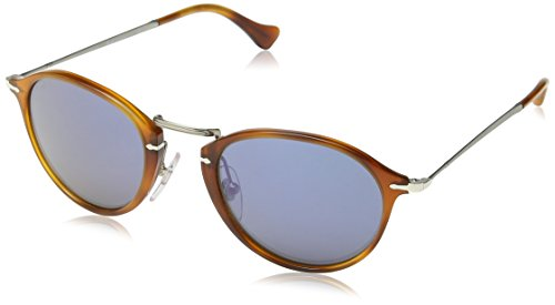persol-3046s-gafas-de-sol-para-hombre-color-havana