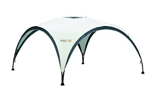 coleman-event-shelter-gazebo-36-x-36