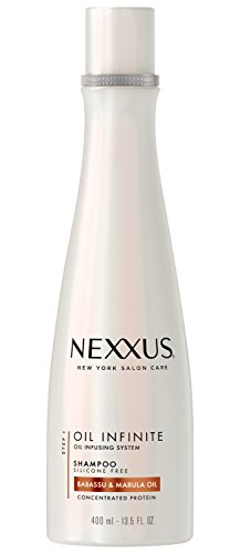nexxus-shampoo-oil-infinite-135oz