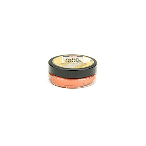 pintura-viva-decor-inka-gold-metalico-copper-x-625g