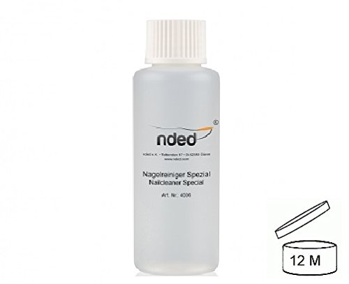 nettoyant-pour-ongles-naturels-faux-ongles-nded-100ml-manucure-5004