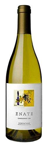 Enate Chardonnay 234 - 75 Cl