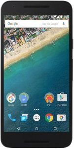 LG B01738Vm3A H790 32GB Kohlenschwarz (Lg Nexus 5 Tmobile)