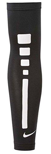 Nike Elite Stripe Comp Bball SLV – Manches pour Homme