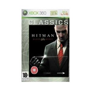 hitman-blood-money-xbox-360-edizione-regno-unito