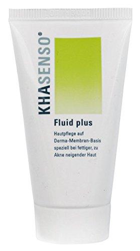 KHASENSO® Fluid plus (Alternative für CONSENSE Hydrofluid), 30ml