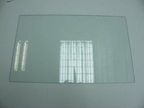 fridge-glass-shelf-bauknecht-kgi-kgic-series-ikea-whirlpool-art-g2-series-fridge-freezer-glass-shelf