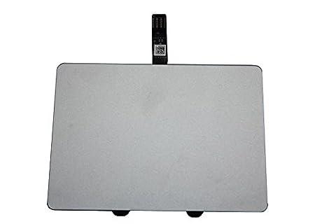 Apple Macbook 13 - JSDL Touchpad Trackpad pour Apple Macbook Pro
