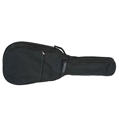 Tobago 3/4- Gb10c3 - Guitares & Basses - Accessoires - Housses & étuis - Pour Guitare Classique