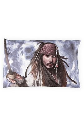 zhoubrand-pirates-of-the-caribbean-on-stranger-tides-jack-sparrow-johnny-depp-20-by-30-inch-zippered