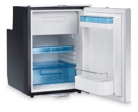 Mini Kühlschrank Für Milchtüte : Waeco kühlschränke für ihren haushalt haushaltsgeräte a bis z