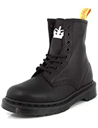 7b314c689d2 Amazon.fr   Dr martens - 38   Chaussures femme   Chaussures ...