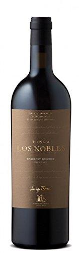 luigi-bosca-finca-los-nobles-cabernet-sauvignon-bouchet-2010-red-wine-75-cl