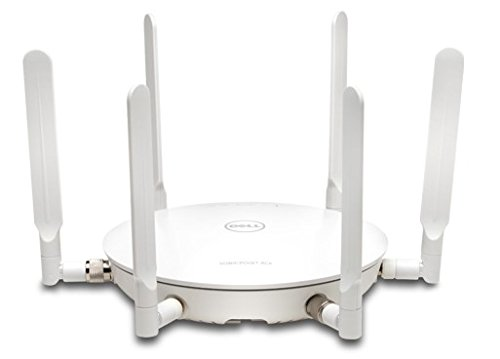 dell-sonicwall-sonicpoint-ace-radio-access-point01-ssc-0893