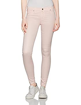 7 For All Mankind Damen Jeans the Skinny