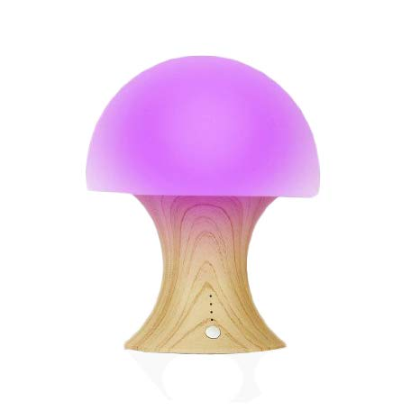 Led Lamps Discreet Colorful 3d Voltage Cat 3d Table Lamp Acrylic Vision Stereo Touch Usb Table Lamps For Living Room Moderne Desk Lamp Less Expensive Led Table Lamps