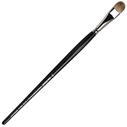 Da Vinci Professional Eyeshadow Brush Size 16